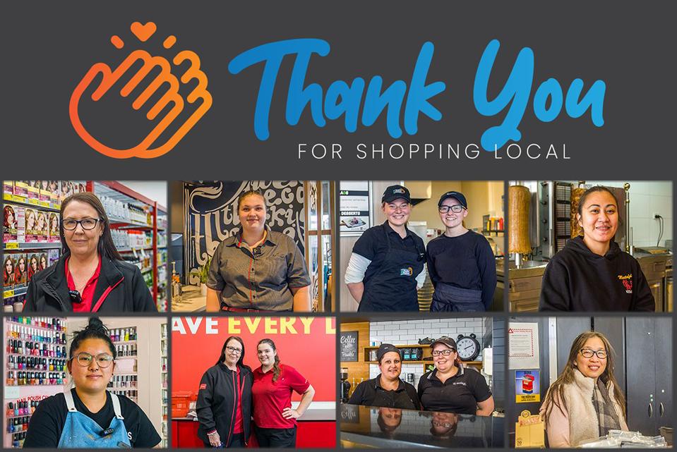 Thank-you-community1