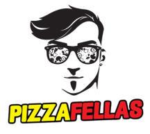 Pizza Fellas 1 (1)
