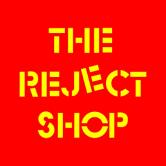 The Reject Shop 1