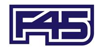 F45-logo-1