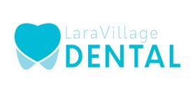 Lara-village-dental-1